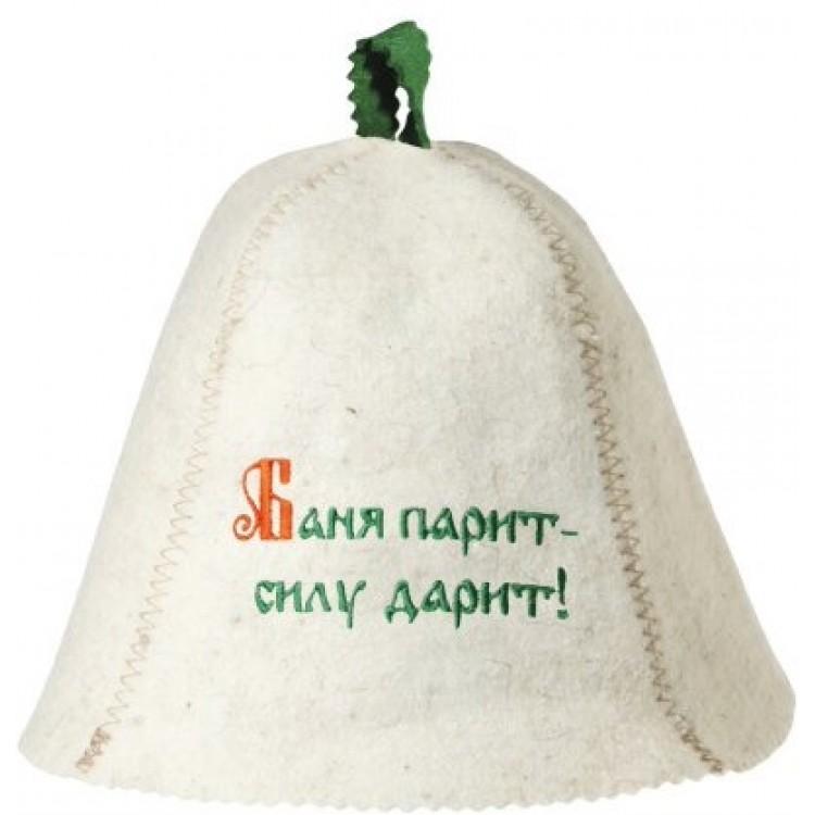 можно поздравление к подарку шляпа банная остальное продюсер
