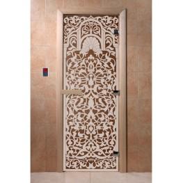 Дверь DoorWood 680х1890 «Флоренция»
