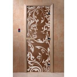 Дверь DoorWood 680х1890 «Венеция»