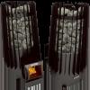 Cometa 180 Vega Long black до 24 м3