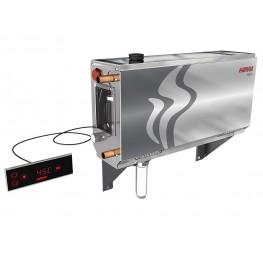 Harvia HELIX HGX 11 (10.8 кВт, с пультом)