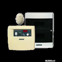 Пульт управления Harvia C260-34 до 34 кВт