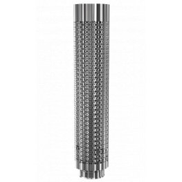 Сэндвич-сетка d115/200 ПРОФИ, 1000 мм