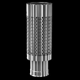 Сэндвич-сетка d115/200 ПРОФИ, 580 мм